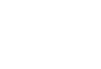 Giunta S Meat Farms